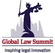 Global Law Summit