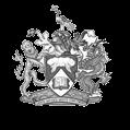 SBFT logo