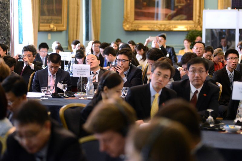 Young Leaders2016 1
