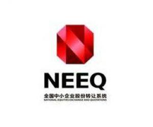 NEEQ Logo