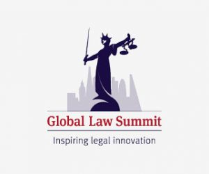 Global Law Summit
