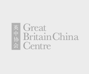 GBCC Appoints Lord Mandelson as President
