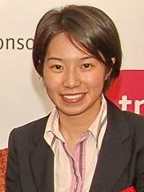 Doris Chan Small