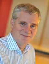 Sir Martin Davidson